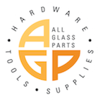 all glass parts logotype circular 230px 1508190876 04670.original
