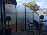 10MM satin etched privacy wall.jpg